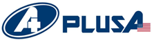 PLUSA – Private Equity